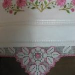 en güzel çeyizlik dantel havlu kenarı modelleri (35)