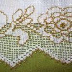 en güzel çeyizlik dantel havlu kenarı modelleri (37)