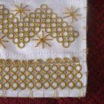 en güzel çeyizlik dantel havlu kenarı modelleri (38)