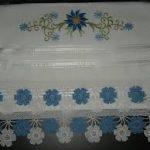 en güzel çeyizlik dantel havlu kenarı modelleri (4)