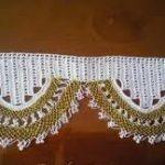 en güzel çeyizlik dantel havlu kenarı modelleri (41)