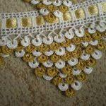 en güzel çeyizlik dantel havlu kenarı modelleri (46)