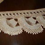 en güzel çeyizlik dantel havlu kenarı modelleri (47)
