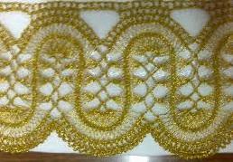 en güzel çeyizlik dantel havlu kenarı modelleri (49)
