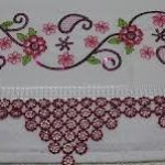 en güzel çeyizlik dantel havlu kenarı modelleri (5)
