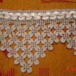 en güzel çeyizlik dantel havlu kenarı modelleri (50)