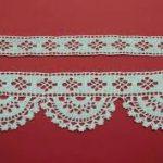 en güzel çeyizlik dantel havlu kenarı modelleri (52)