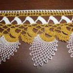 en güzel çeyizlik dantel havlu kenarı modelleri (57)