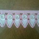 en güzel çeyizlik dantel havlu kenarı modelleri (7)