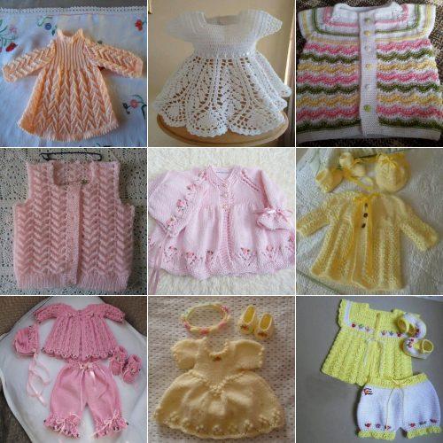 kız bebek örgü modelleri (5)-tile345