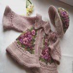 kız bebek örgü modelleri (17)