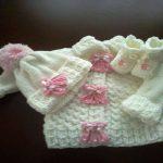 kız bebek örgü modelleri (33)