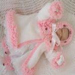 kız bebek örgü modelleri (39)