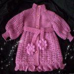 kız bebek örgü modelleri (45)