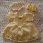 kız bebek örgü modelleri (46)