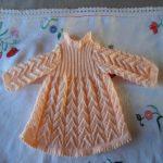 kız bebek örgü modelleri (5)