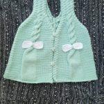 kız bebek örgü modelleri (50)