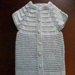 kız bebek örgü modelleri (63)