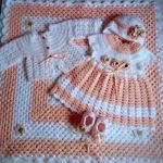kız bebek örgü modelleri (7)