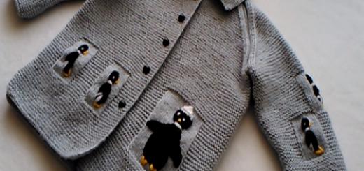 penguen erkek çocuk hırkası yapımı.png2 (Kopyala)