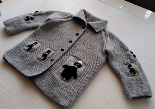 penguen erkek çocuk hırkası yapımı.png2