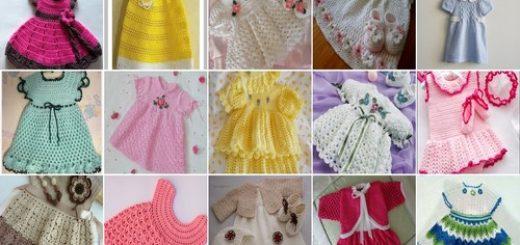 prenseslere örgü elbise modelleri (123)-tile