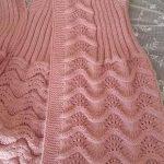 el örgüsü kadın yelek modelleri (29)