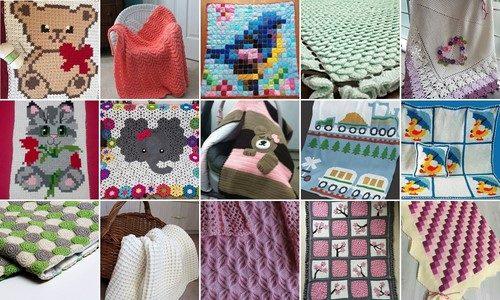 en tarz örgü bebek battaniye modelleri (3)-tile12