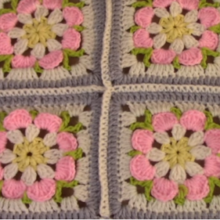 kare motifli renkli battaniye modeli yapımı.png2
