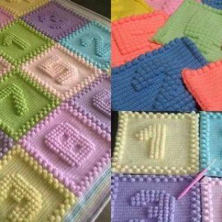 rakamlı tunus işi battaniye modeli yapımı (1).jpg2