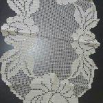 çeyizlik dantel sehpa ve şömen modelleri (49)