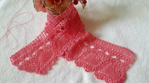 bademli havlu keanrı modeli (1)