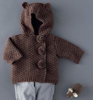 en tarz erkek bebek örgü modelleri (52)