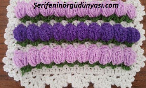 güz gülleri lif modeli (10)