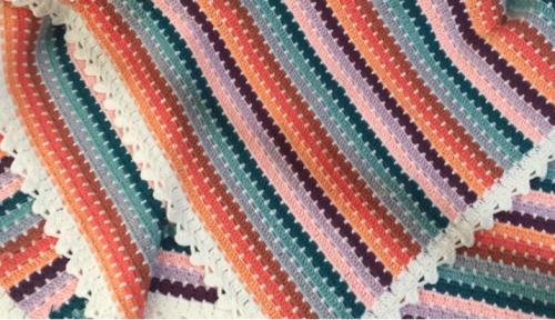 tığ işi kolay battaniye yapımı.png3