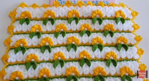 çiçek bahçesi lif yapımı.png2