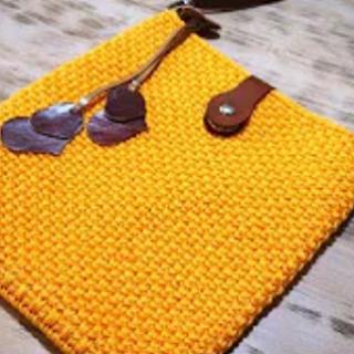 astarlı yan çanta yapımı.png3