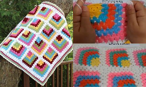 dilimli görünen motifli battaniye yapımı (1).jpg2