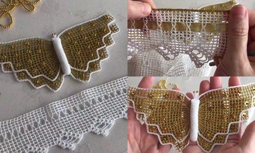 göbekli kelebek desenli tığ havlu yapımı.png4