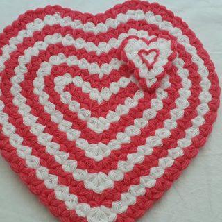 kalpli lif modeli yapımı