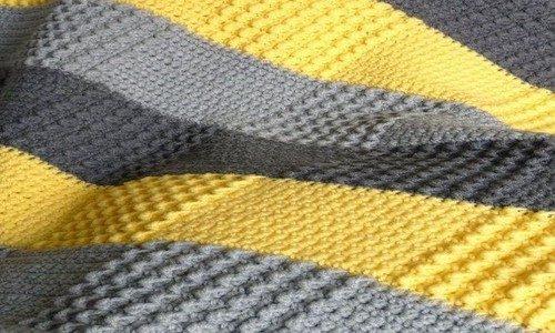 kare desenli tığ işi battaniye modeli yapımı (10) (Kopyala)