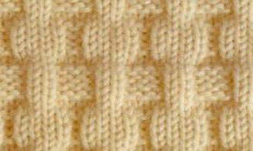 kemer görünümlü battaniye modeli (2) (Kopyala)