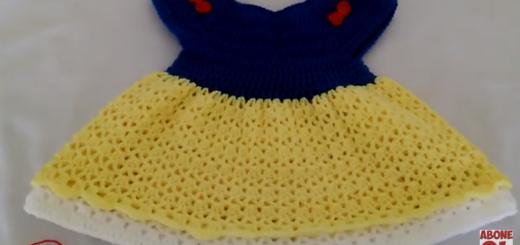 pamuk prenses elbise yapımı.png2
