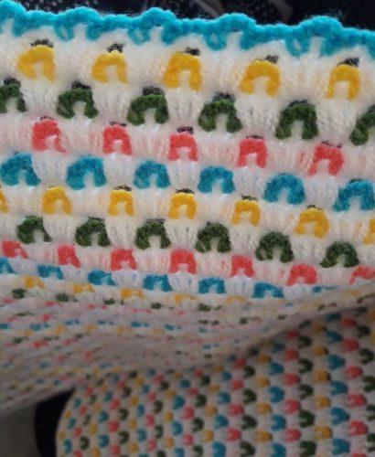 rengarenk pipirikler battaniye lif modeli (3)