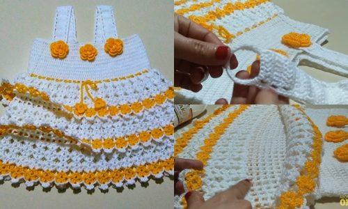 tığ işi fırfırlı kız çocuk elbise yapımı.png3