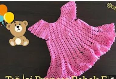 tığ işi fırfırlı kız bebek elbise yapımı.png2