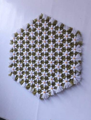 çivili kasnak ppapatya lif modeli tarifi (4)