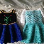 örgü masal kahramanı kız çocuk kostümleri (11)