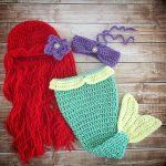 örgü masal kahramanı kız çocuk kostümleri (25)