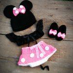 örgü masal kahramanı kız çocuk kostümleri (49)